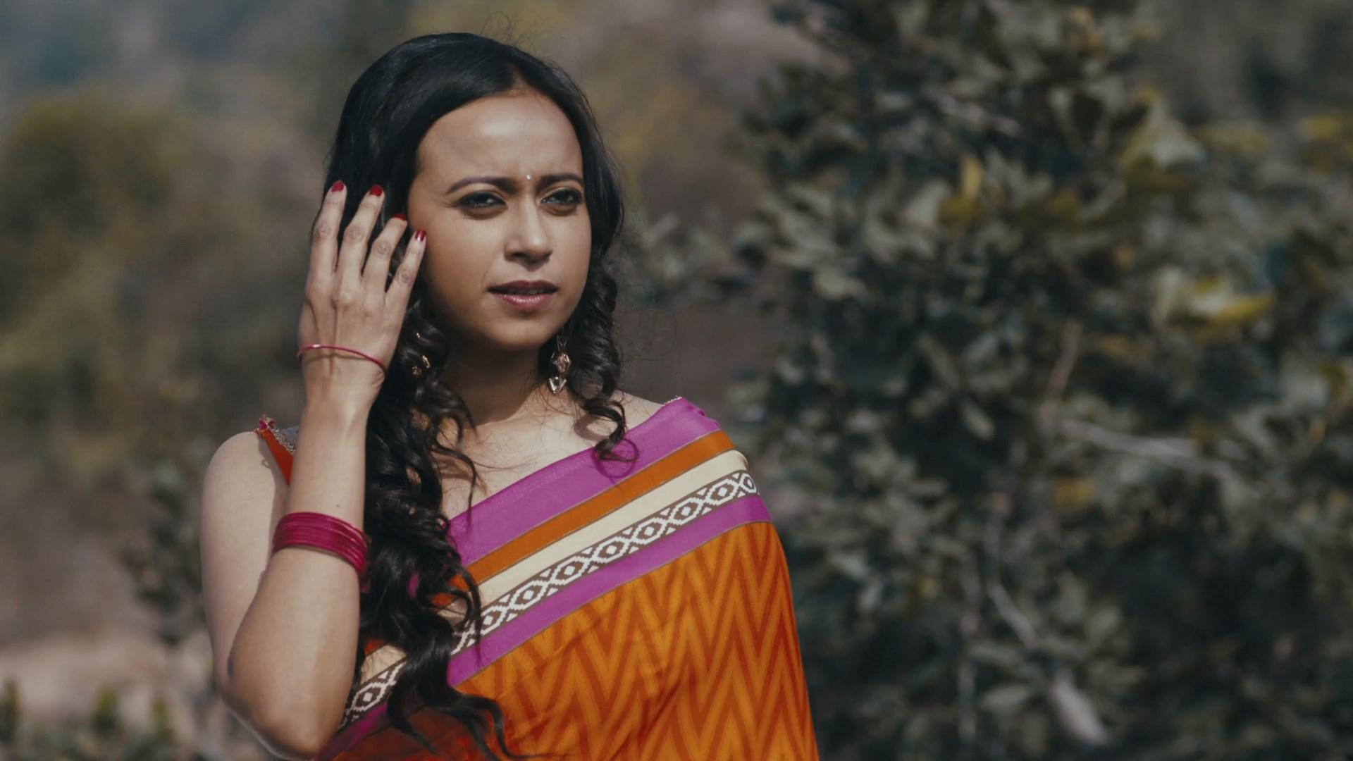Raktanchal S01 35 - 18+ Raktanchal S01 2020 Hindi MX Original Complete Web Series 480p HDRip 700MB x264 AAC