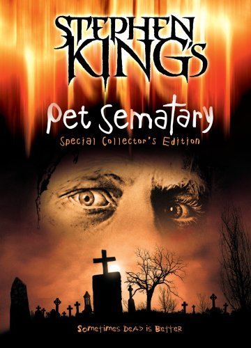 Pet Sematary 1989 Hindi Dual Audio 371MB BluRay ESubs Download