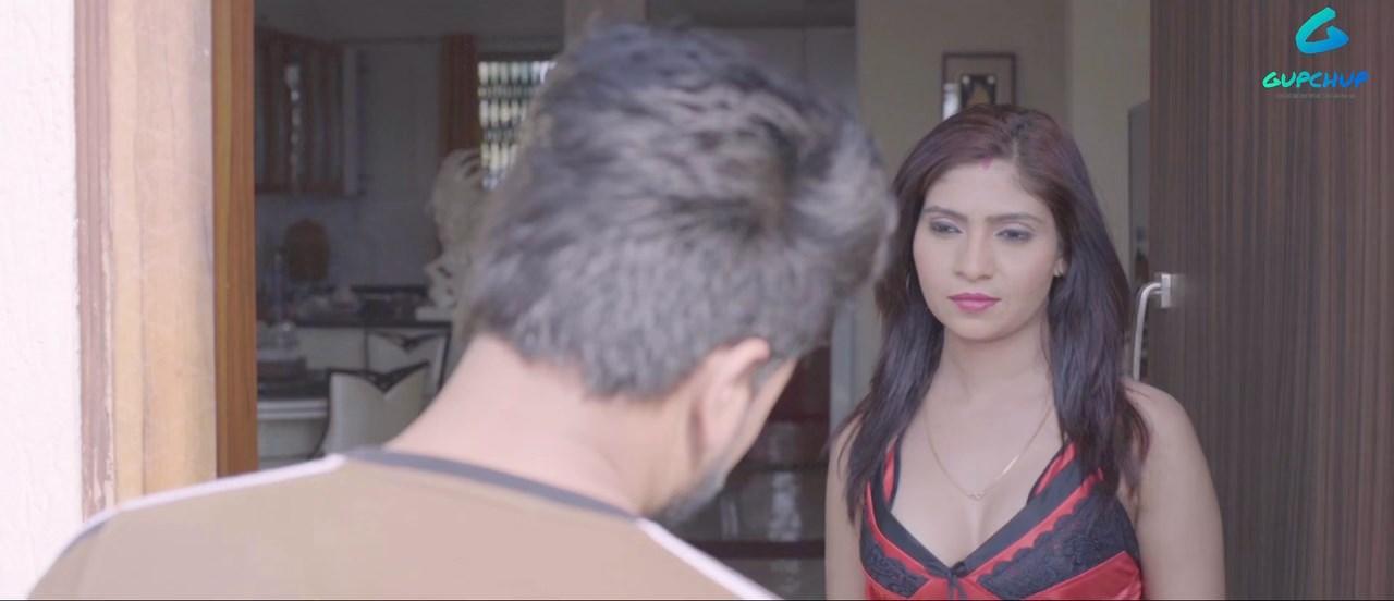 SE2 1 - 18+ Shudha Bhabi (2020) S01E02 Hindi Gupchup Web Series 720p HDRip 200MB x264 AAC