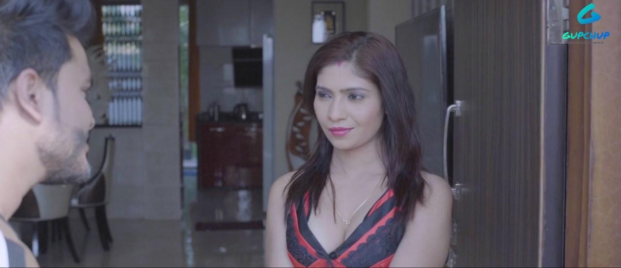 SE2 3 - 18+ Shudha Bhabi (2020) S01E02 Hindi Gupchup Web Series 720p HDRip 200MB x264 AAC