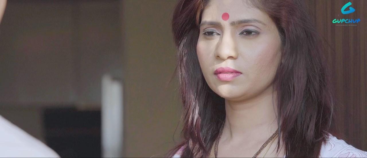 SE2 4 - 18+ Shudha Bhabi (2020) S01E02 Hindi Gupchup Web Series 720p HDRip 200MB x264 AAC