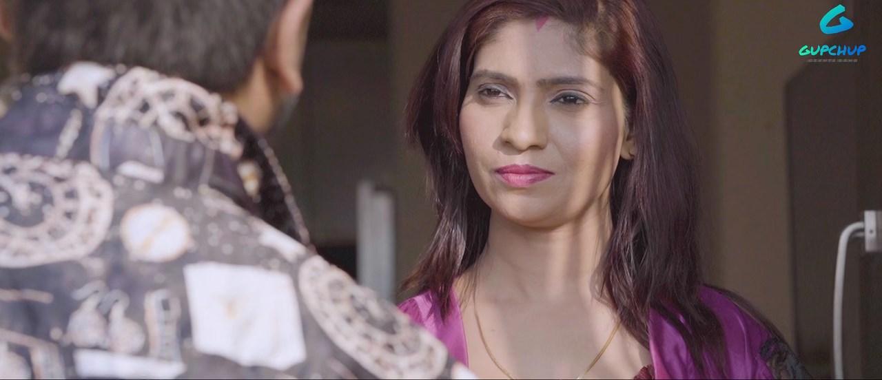 SE2 5 - 18+ Shudha Bhabi (2020) S01E02 Hindi Gupchup Web Series 720p HDRip 200MB x264 AAC