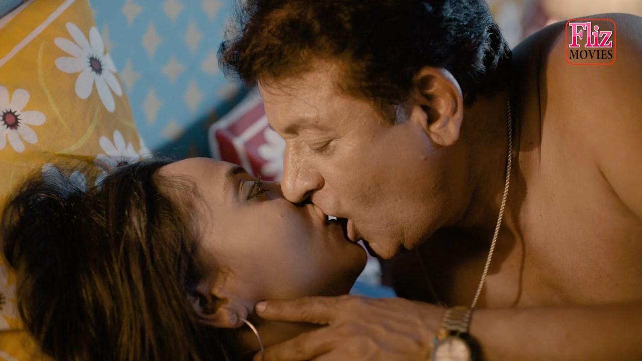 rm ep2 13 - RangManch (2020) S01E02 Hindi Flizmovies Web Series 720p HDRip 133MB Download