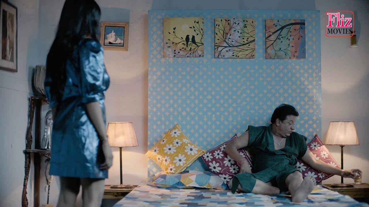 rm ep2 3 - RangManch (2020) S01E02 Hindi Flizmovies Web Series 720p HDRip 133MB Download