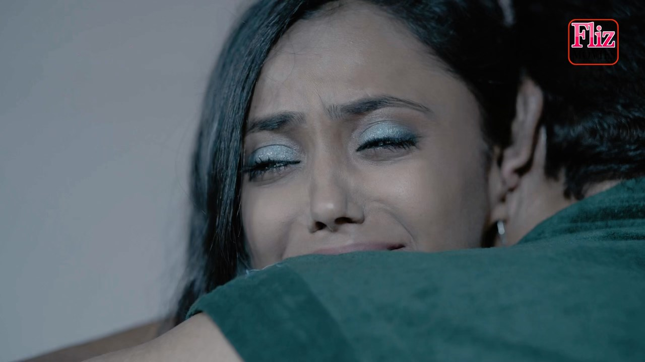 rm ep2 6 - RangManch (2020) S01E02 Hindi Flizmovies Web Series 720p HDRip 133MB Download