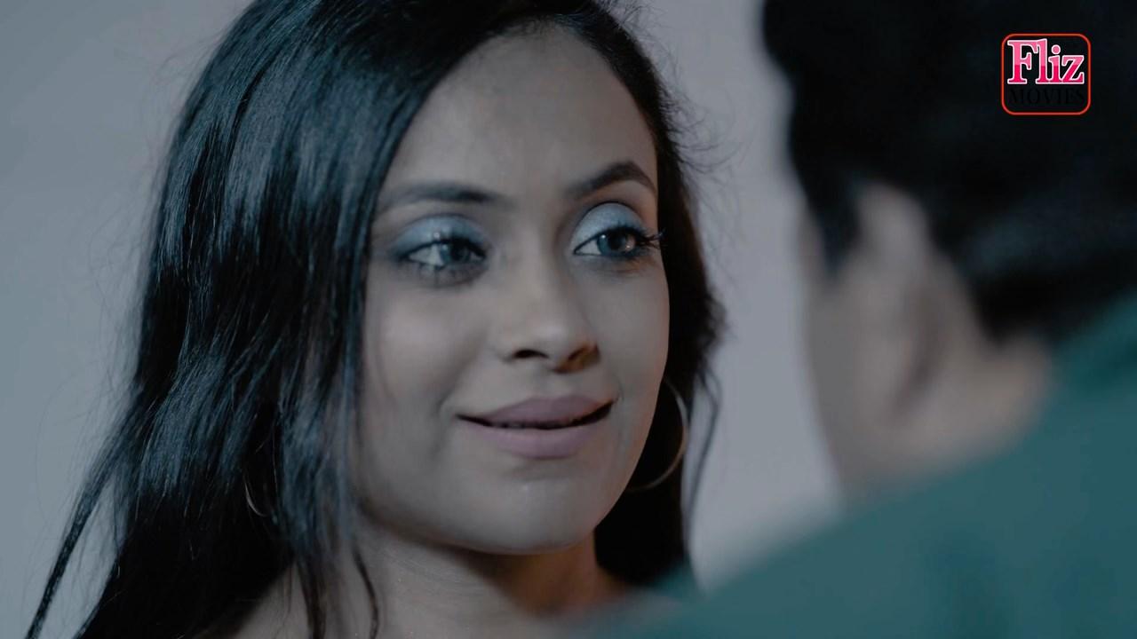 rm ep2 8 - RangManch (2020) S01E02 Hindi Flizmovies Web Series 720p HDRip 133MB Download