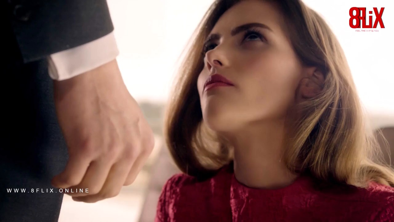 ym 7 - 18+ You're Mine (2020) EightShots Originals Hindi Video 720p HDRip 30MB x264 AAC