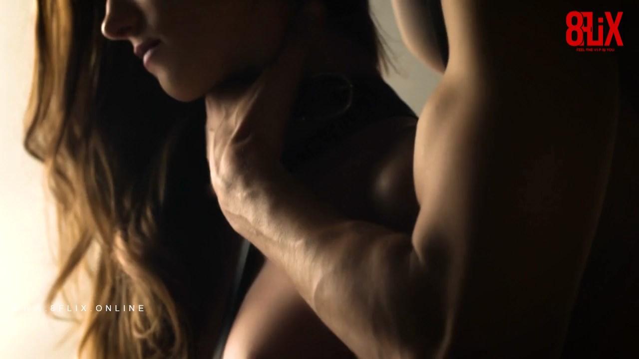 ym 8 - 18+ You're Mine (2020) EightShots Originals Hindi Video 720p HDRip 30MB x264 AAC