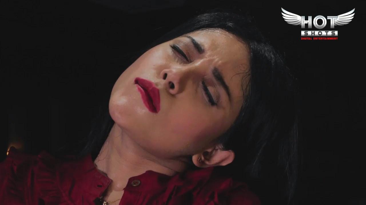 DTEP1 2 - 18+ Doule Trouble (2020) S01E01 Hindi Hotshots Web Series 720p HDRip 130MB X264 AAC