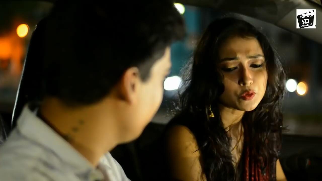 Gigolo 12 - 18+ Gigolo 2020 Bengali Hot Short Film 720p HDRip 100MB x264 AAC