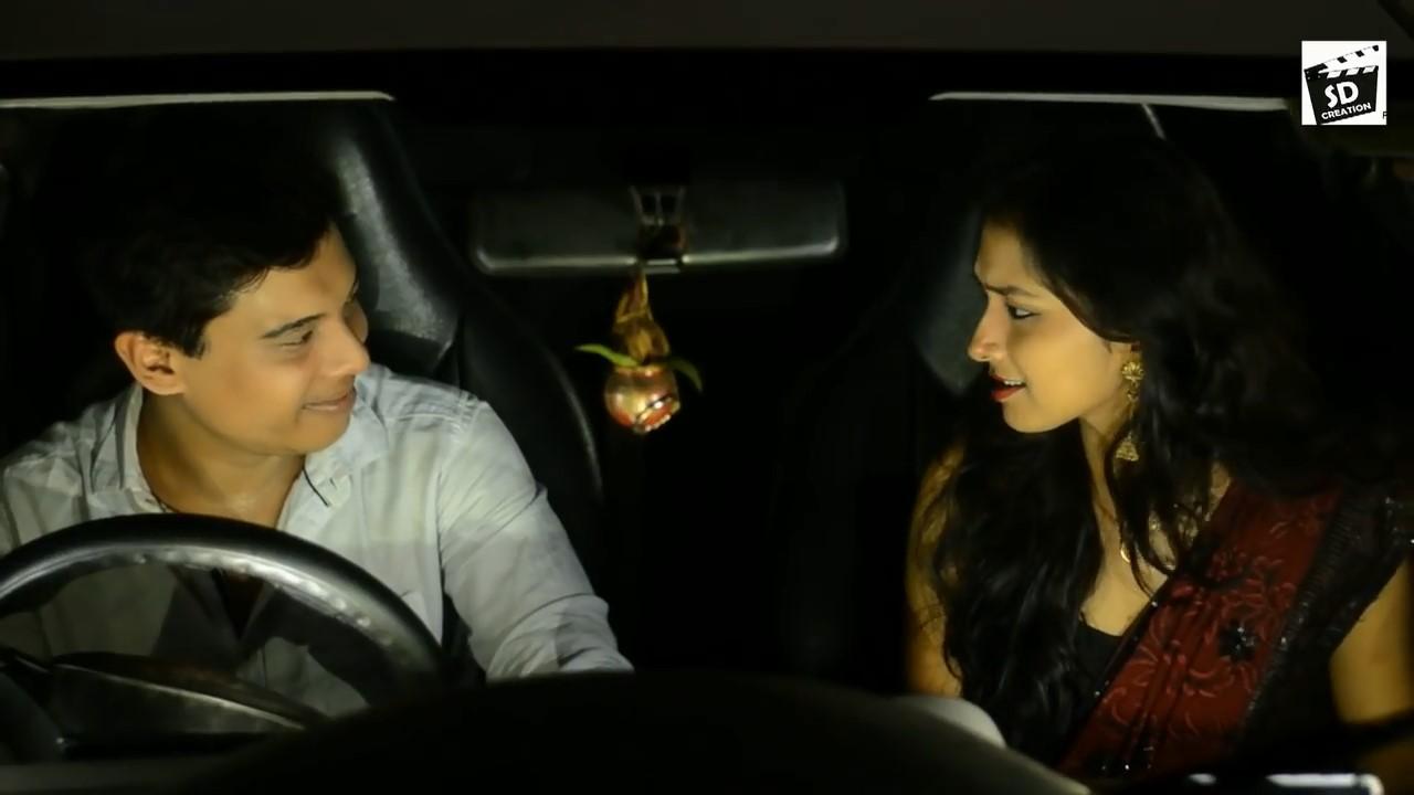 Gigolo 13 - 18+ Gigolo 2020 Bengali Hot Short Film 720p HDRip 100MB x264 AAC