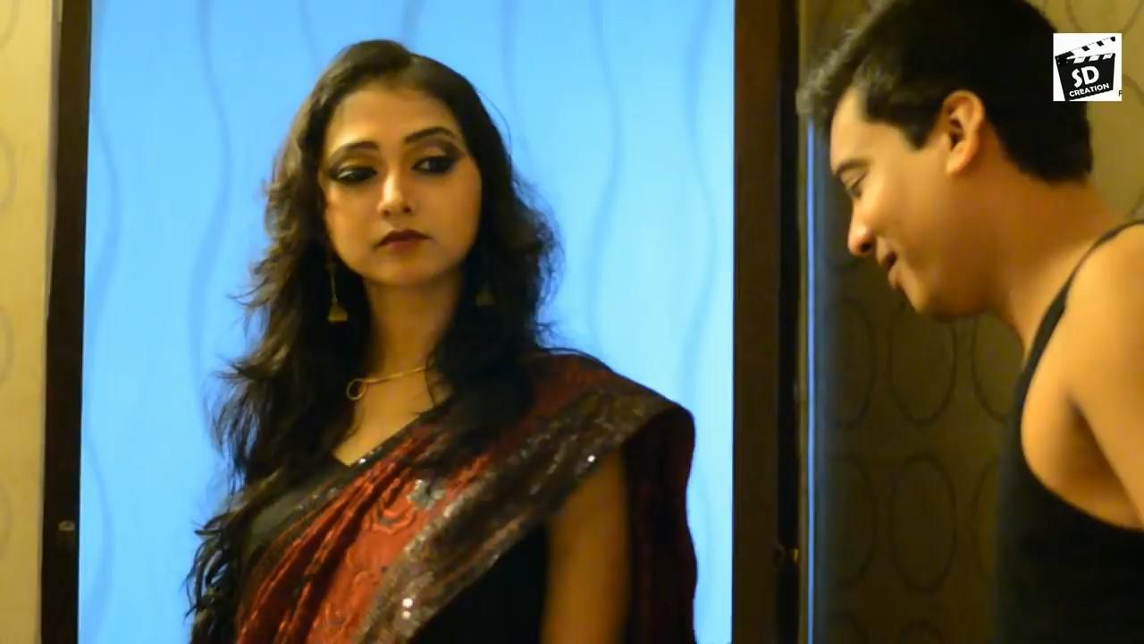 Gigolo 2 - 18+ Gigolo 2020 Bengali Hot Short Film 720p HDRip 100MB x264 AAC