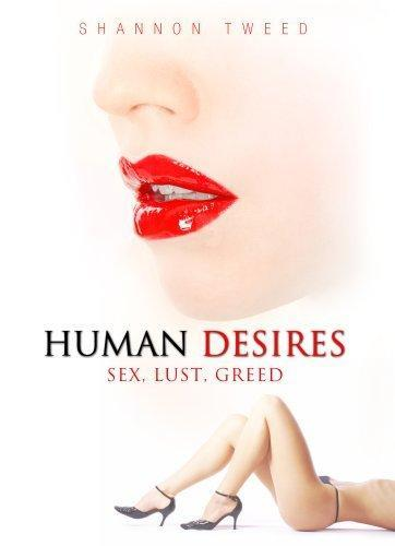 18+ Human Desires 1997 Hindi Dual Audio 480p UNRATED DVDRip 350MB x264 AAC