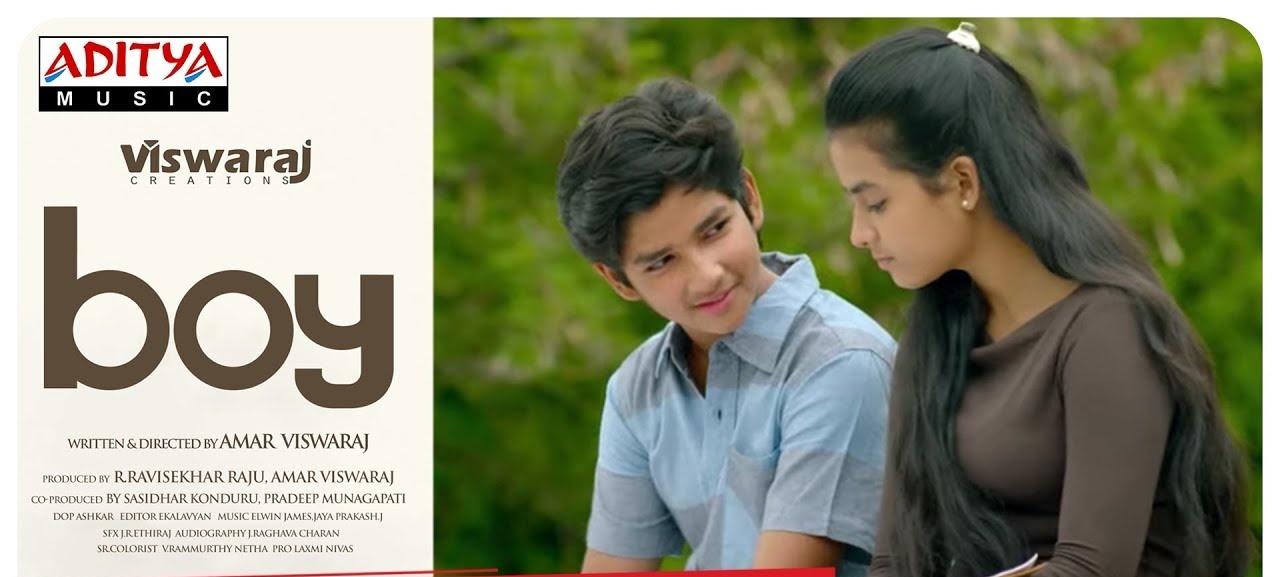 Boy 2020 ORG Hindi Dubbed Movie 720p UNCUT HDRip 900MB ESub x264 AAC
