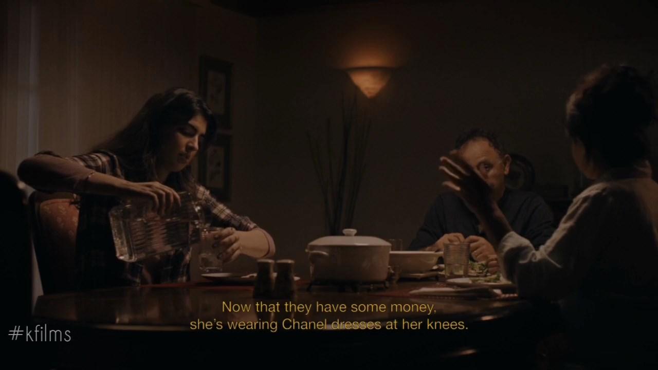 km 2 - 18+ Karma 2020 KFilms Originals Hindi Short Film 720p HDRip 85MB x264 AAC