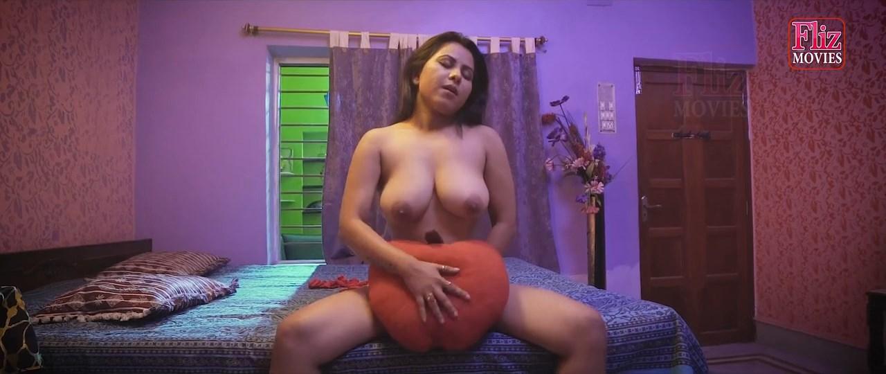 nsep3 12 - 18+ Nasha (2020) Hindi S01E03 Flizmovies Web Series 720p HDRip 210MB x264 AAC