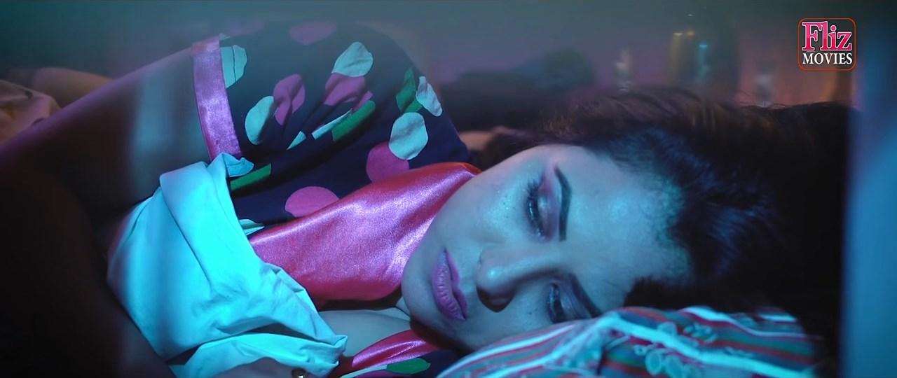 nsep3 14 - 18+ Nasha (2020) Hindi S01E03 Flizmovies Web Series 720p HDRip 210MB x264 AAC