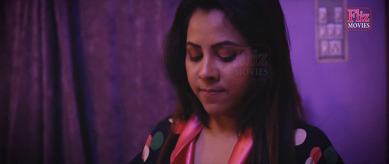 nsep3 15 - 18+ Nasha (2020) Hindi S01E03 Flizmovies Web Series 720p HDRip 210MB x264 AAC