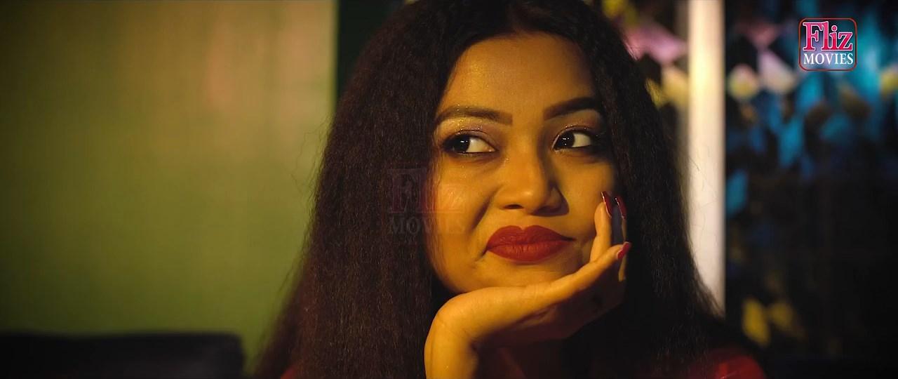 nsep3 20 - 18+ Nasha (2020) Hindi S01E03 Flizmovies Web Series 720p HDRip 210MB x264 AAC