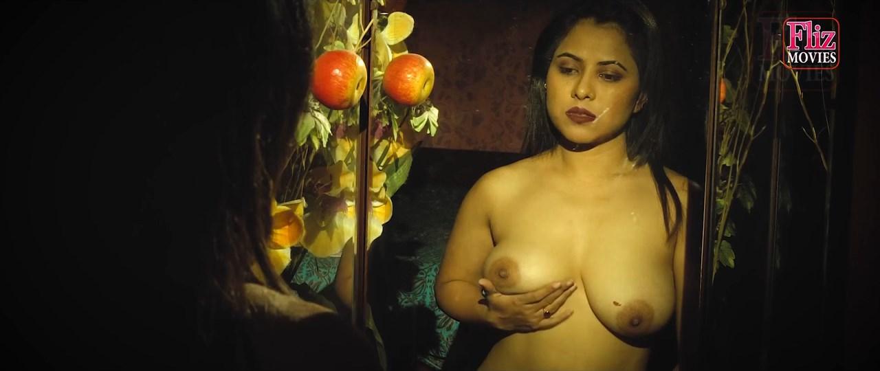 nsep3 23 - 18+ Nasha (2020) Hindi S01E03 Flizmovies Web Series 720p HDRip 210MB x264 AAC