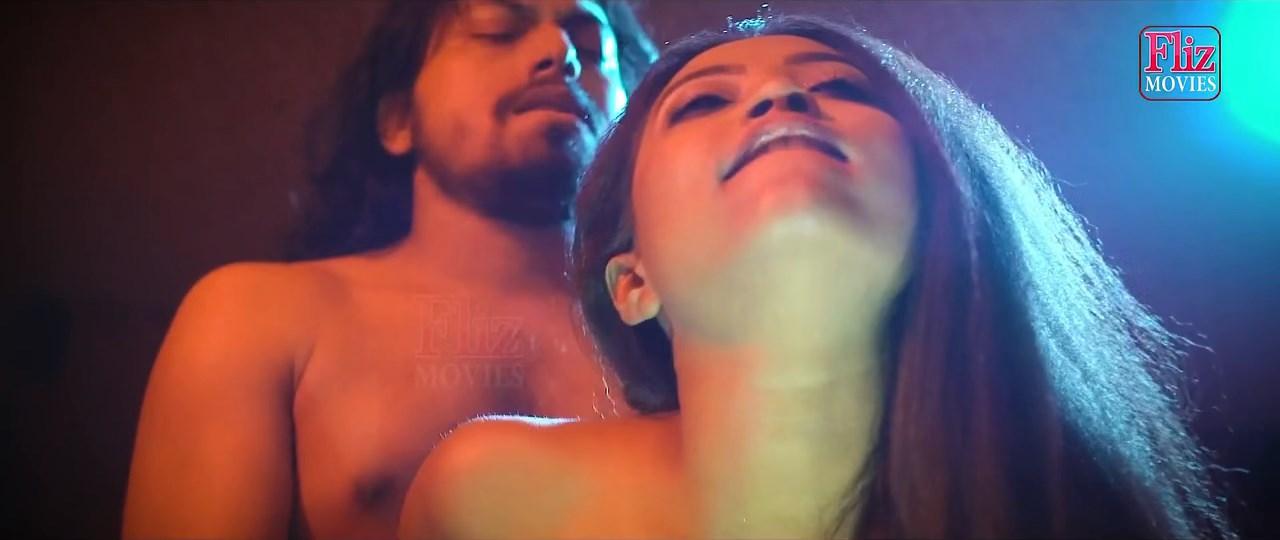 nsep3 32 - 18+ Nasha (2020) Hindi S01E03 Flizmovies Web Series 720p HDRip 210MB x264 AAC