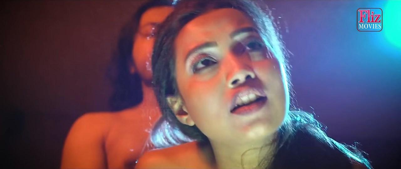 nsep3 33 - 18+ Nasha (2020) Hindi S01E03 Flizmovies Web Series 720p HDRip 210MB x264 AAC