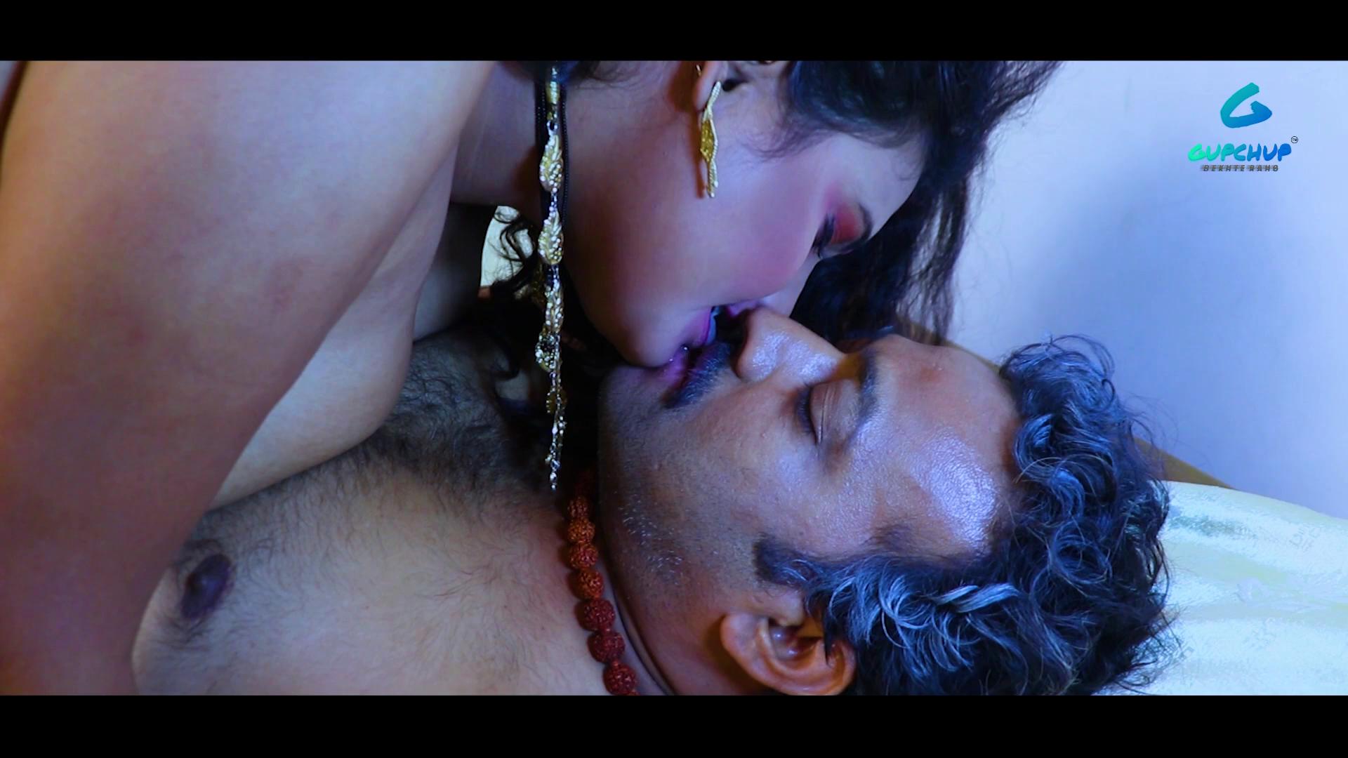 Chacha Ji Ka Massage EP 1.mp4 snapshot 18.52 [2020.06.01 13.10.14]