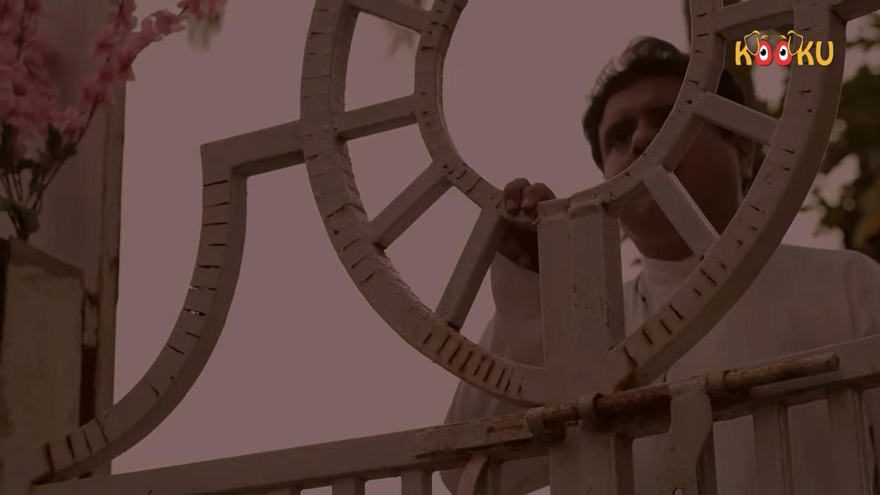 Bhootiyapa.mkv snapshot 01.38 [2020.06.02 11.31.15]