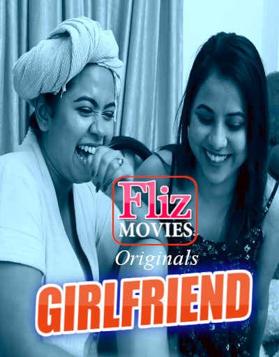 18+ Girlfriend 2020 S01E03 Bengali Flizmovies Web Series 720p HDRip 250MB x264 AAC