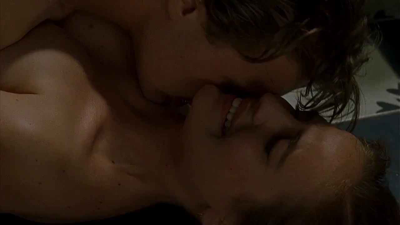 The Dreamers (11)