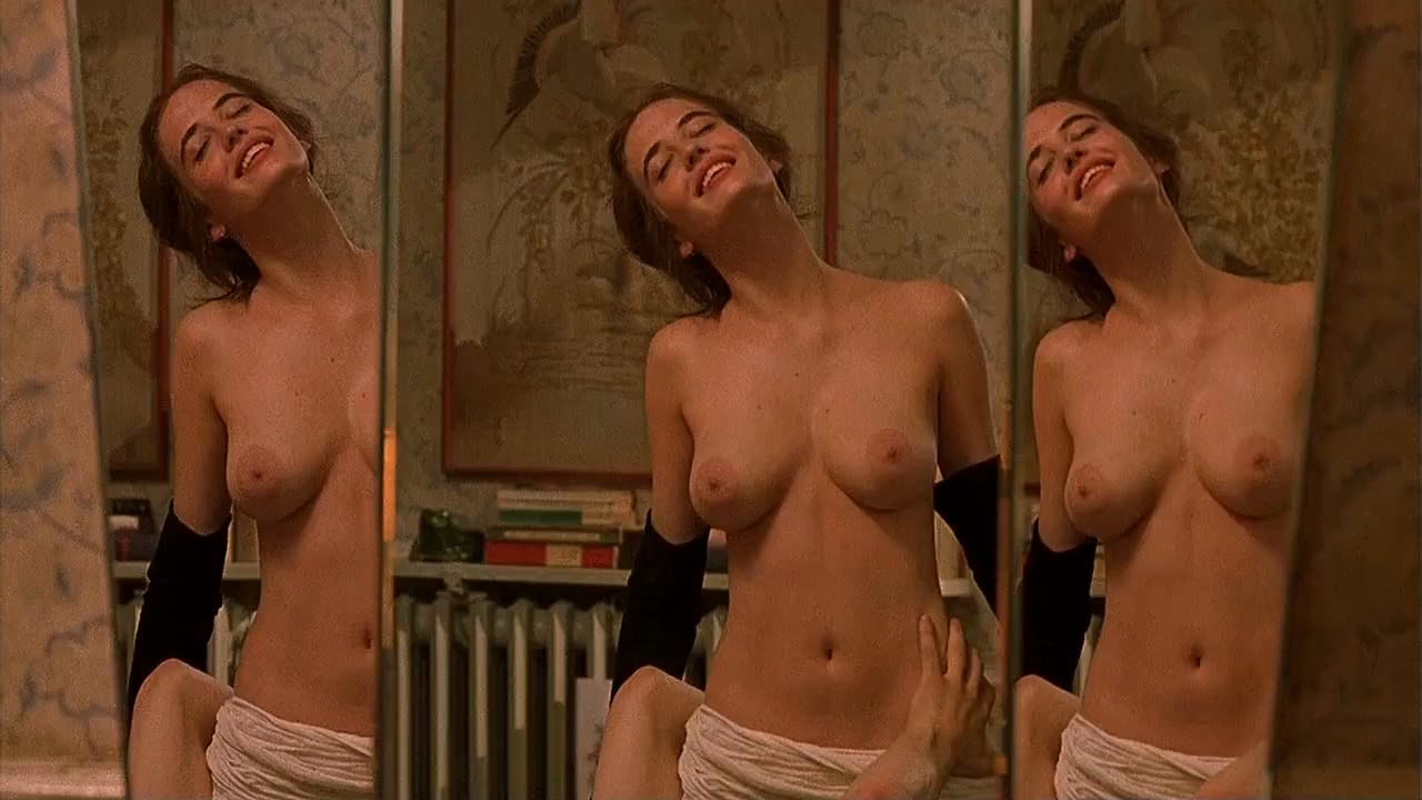 The Dreamers (24)