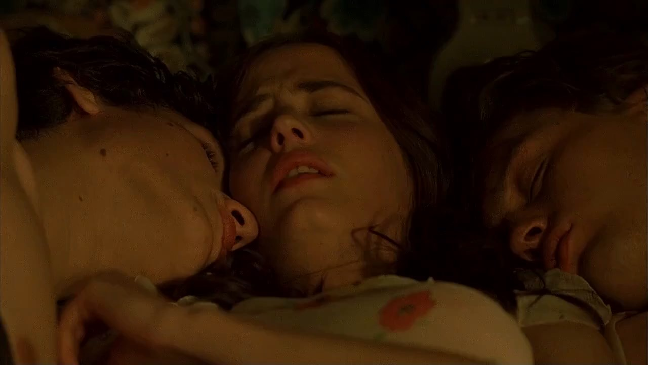 The Dreamers (26)