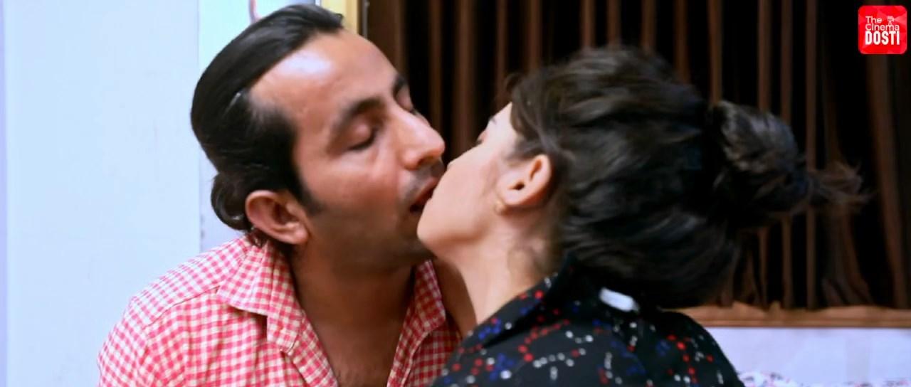 db 12 - 18+ Dhabba 2 (2020) CinemaDosti Originals Hindi Short Film 720p HDRip 135MB x264 AAC