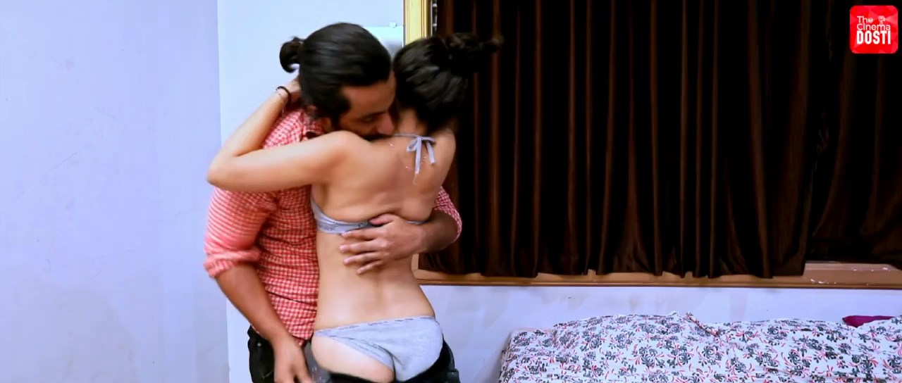 db 13 - 18+ Dhabba 2 (2020) CinemaDosti Originals Hindi Short Film 720p HDRip 135MB x264 AAC