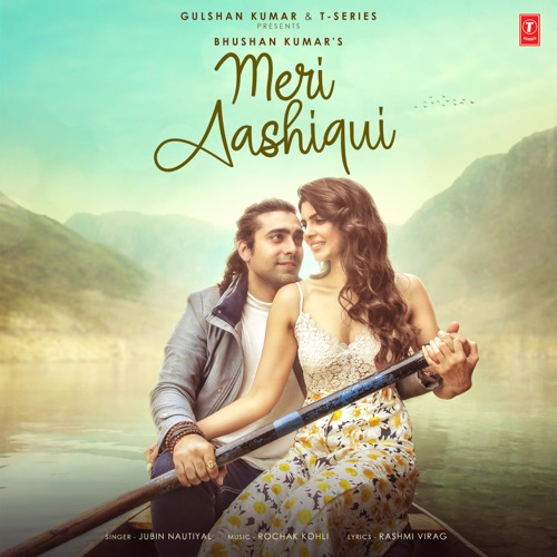 Meri Aashiqui By Jubin Nautiyal Full Video Song 720p HDRip 46MB Download