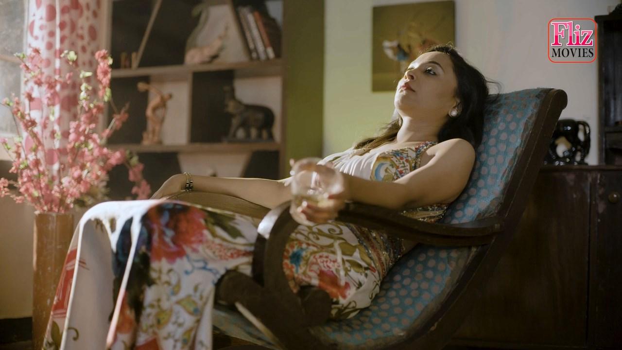 rmep3 16 - 18+ RangManch 2020 S01E03 Hindi Flizmovies Web Series 720p HDRip 140MB x264 AAC