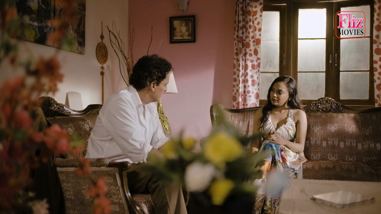 rmep3 9 - 18+ RangManch 2020 S01E03 Hindi Flizmovies Web Series 720p HDRip 140MB x264 AAC