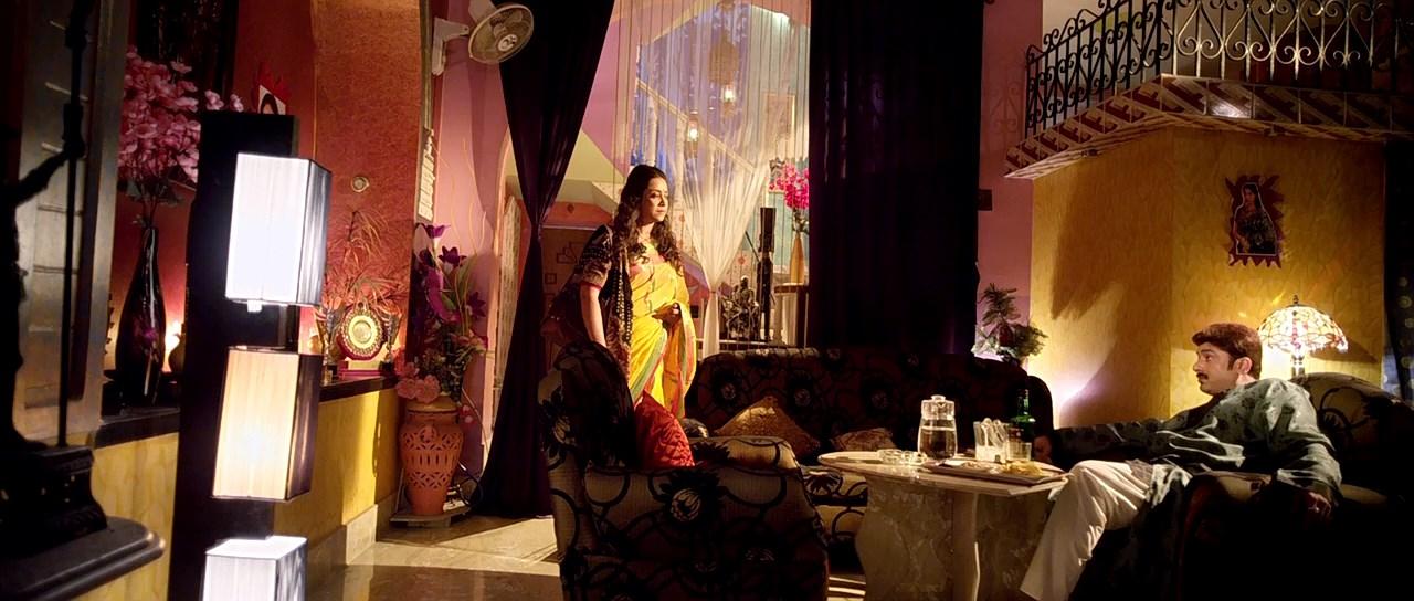 Aguner Pakhi (2020) Bengali 720p HDRip x264 AC3 [DDR].mkv snapshot 01.47.32 [2020.06.05 05.42.51]