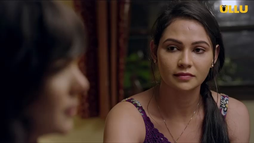 kasakpart01 12 - 18+ Kasak Part 01 2020 Hindi Ullu Original Complete Web Series 720p HDRip 700MB x264 AAC