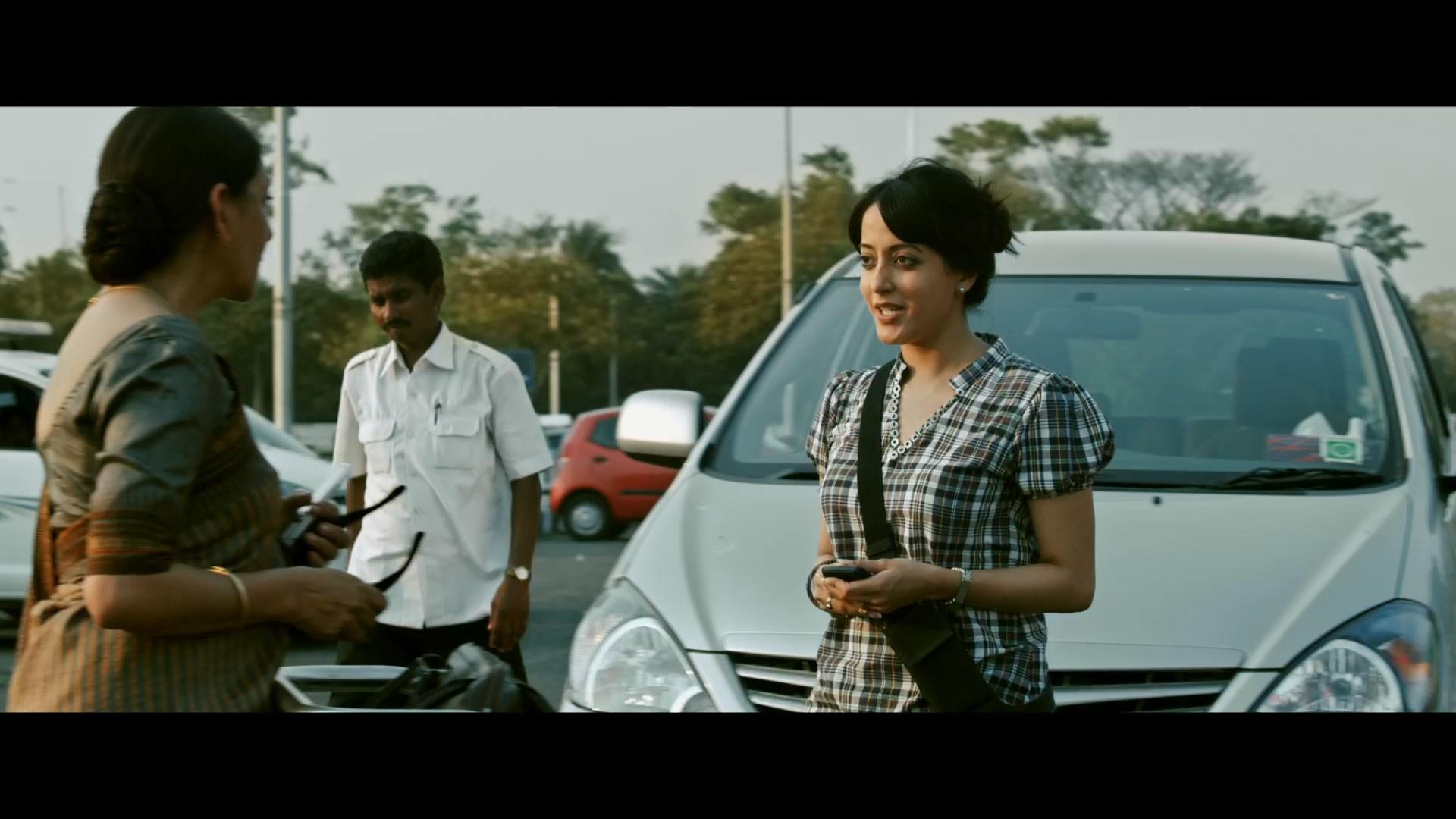 Memories in March (2020) Bengali 1080p WEB DL H264 AAC EvAn.mkv snapshot 00.05.11 [2020.06.05 06.10.