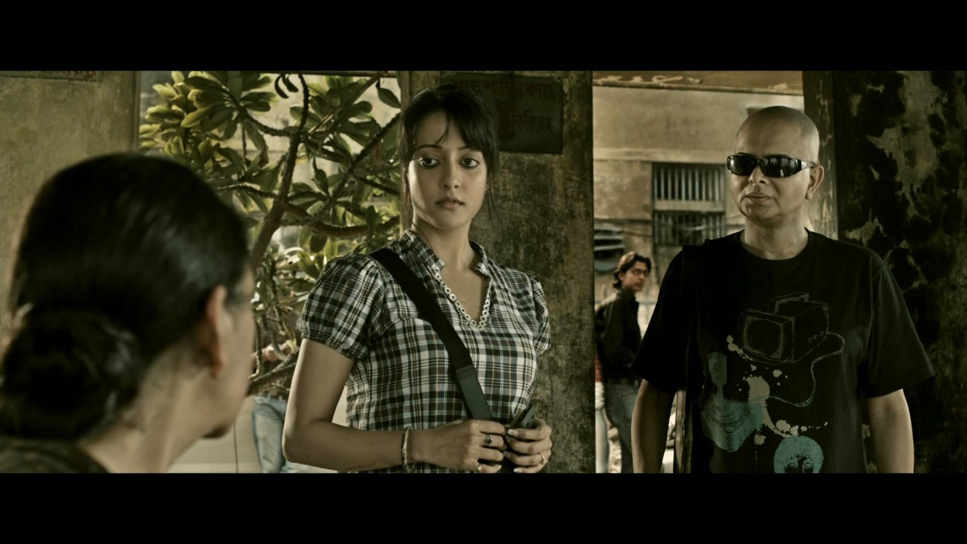 Memories in March (2020) Bengali 1080p WEB DL H264 AAC EvAn.mkv snapshot 00.06.33 [2020.06.05 06.10.