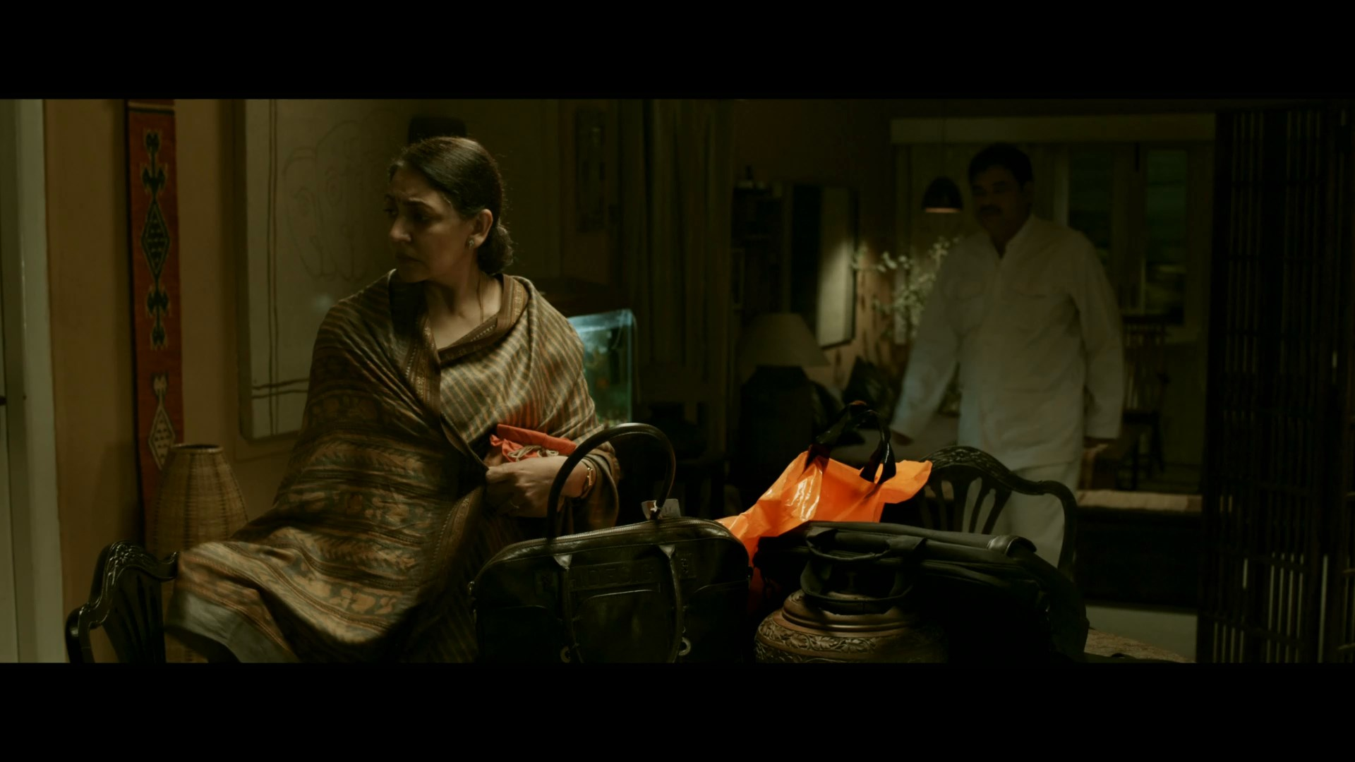 Memories in March (2020) Bengali 1080p WEB DL H264 AAC EvAn.mkv snapshot 00.13.26 [2020.06.05 06.12.