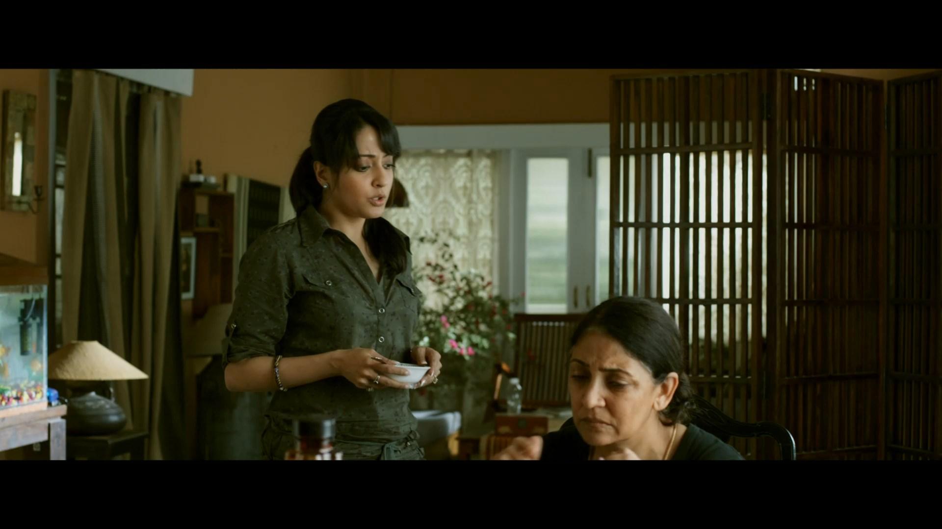 Memories in March (2020) Bengali 1080p WEB DL H264 AAC EvAn.mkv snapshot 00.23.07 [2020.06.05 06.12.