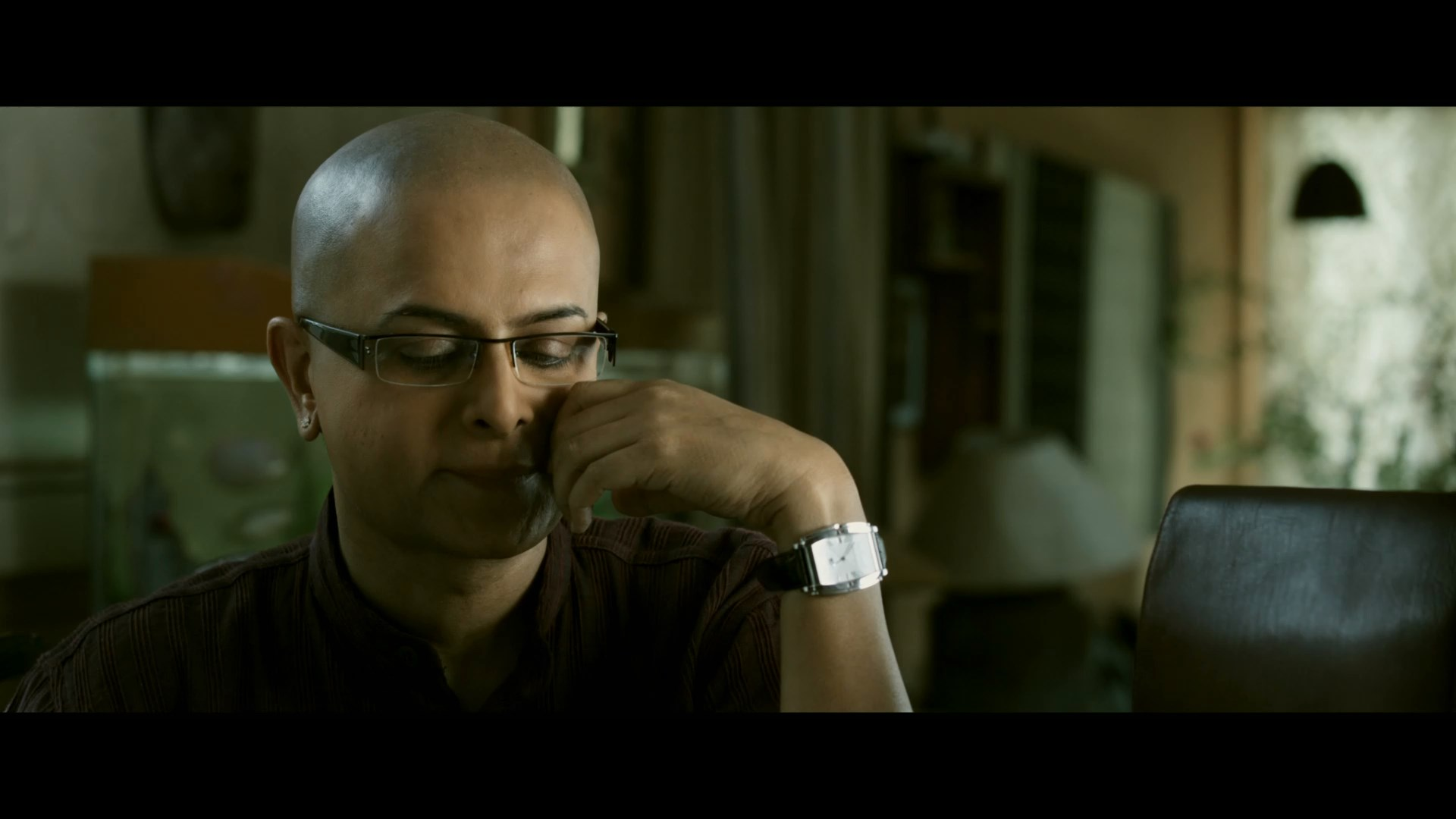 Memories in March (2020) Bengali 1080p WEB DL H264 AAC EvAn.mkv snapshot 00.56.30 [2020.06.05 06.12.