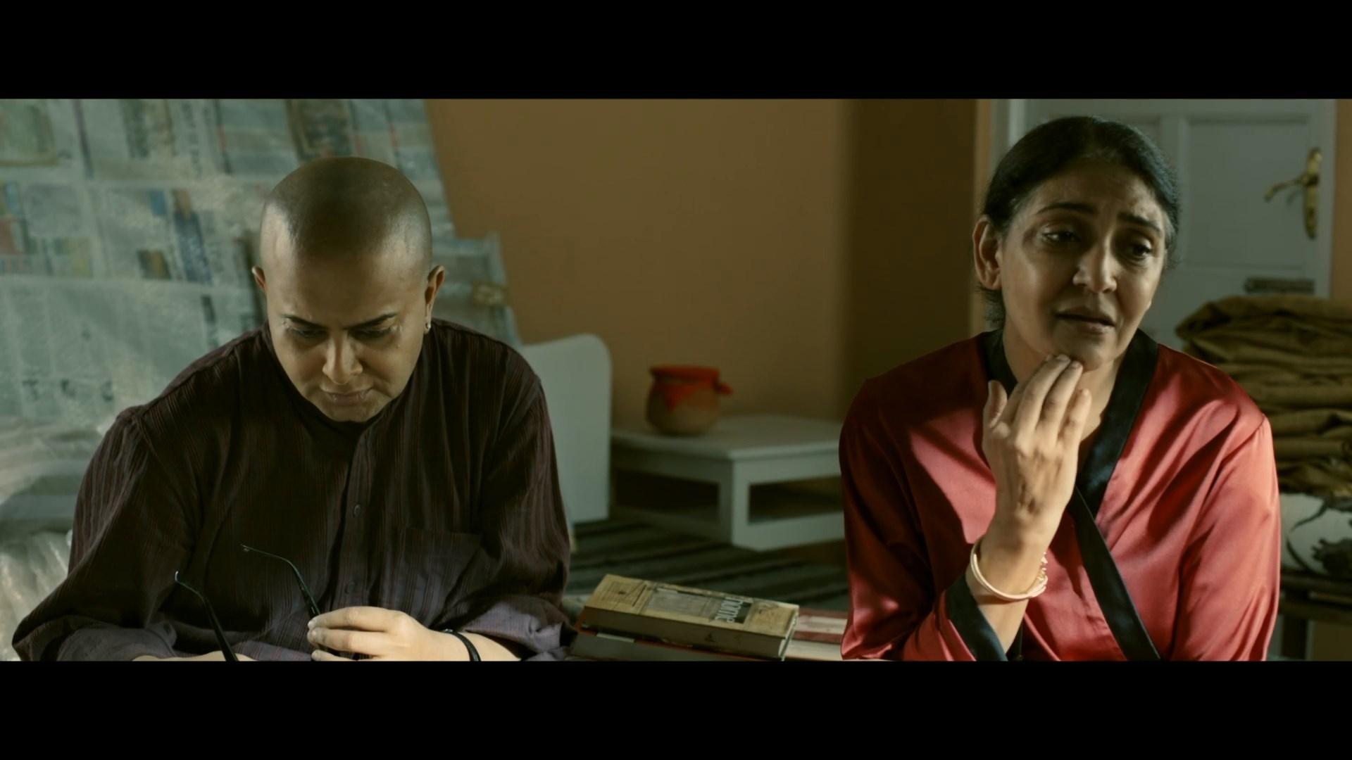 Memories in March (2020) Bengali 1080p WEB DL H264 AAC EvAn.mkv snapshot 01.19.19 [2020.06.05 06.13.