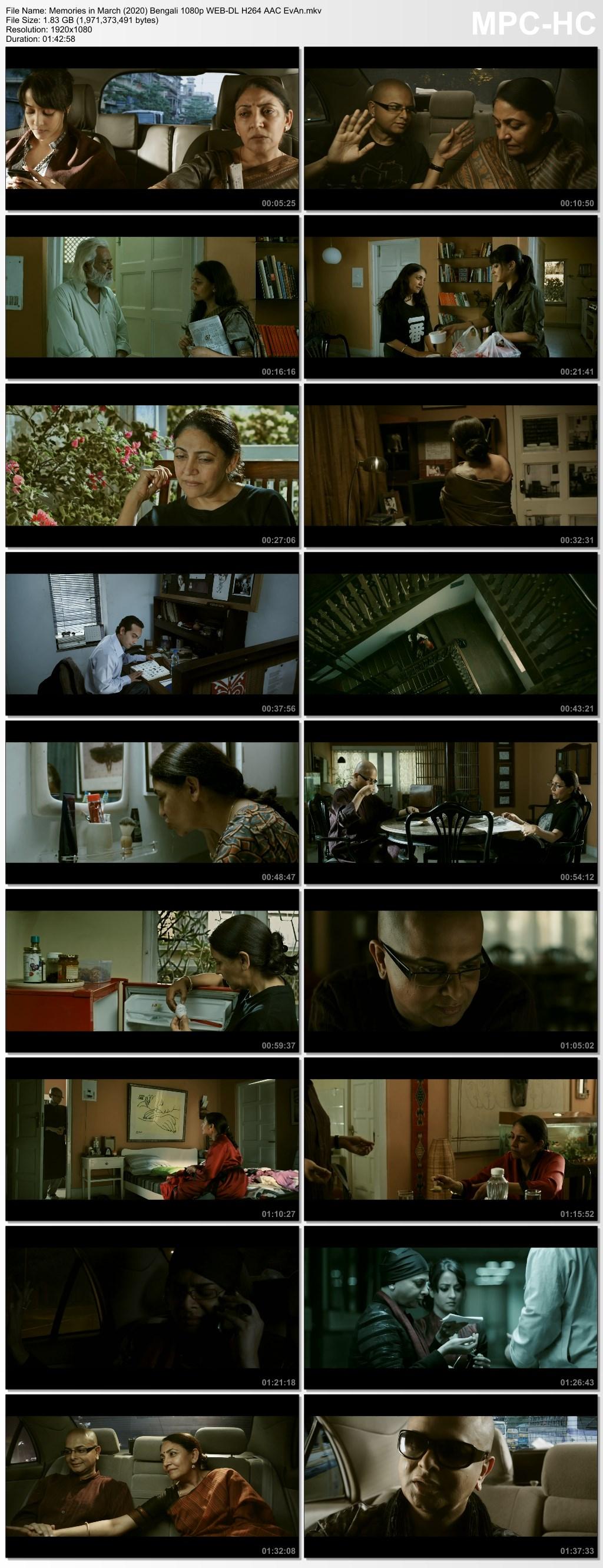Memories in March (2020) Bengali 1080p WEB DL H264 AAC EvAn.mkv thumbs [2020.06.05 06.04.04]