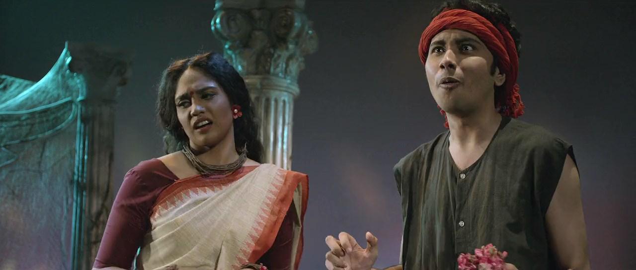 Red Oliender's Roktokorobi 2020 Movie Bengali 720p WebRip.mkv snapshot 00.03.29 [2020.06.05 06.30.02