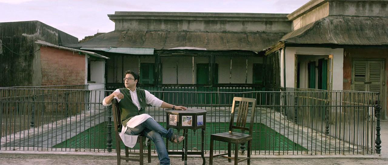 Red Oliender's Roktokorobi 2020 Movie Bengali 720p WebRip.mkv snapshot 00.08.14 [2020.06.05 06.30.13