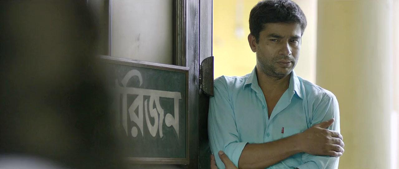 Red Oliender's Roktokorobi 2020 Movie Bengali 720p WebRip.mkv snapshot 00.27.43 [2020.06.05 06.30.30