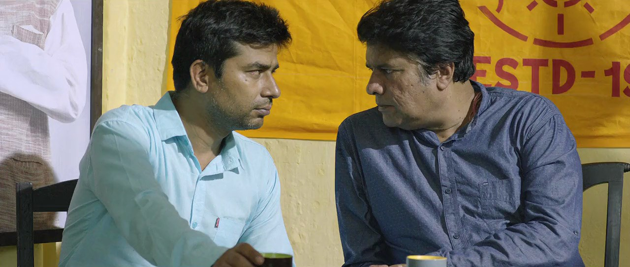 Red Oliender's Roktokorobi 2020 Movie Bengali 720p WebRip.mkv snapshot 00.29.56 [2020.06.05 06.30.34